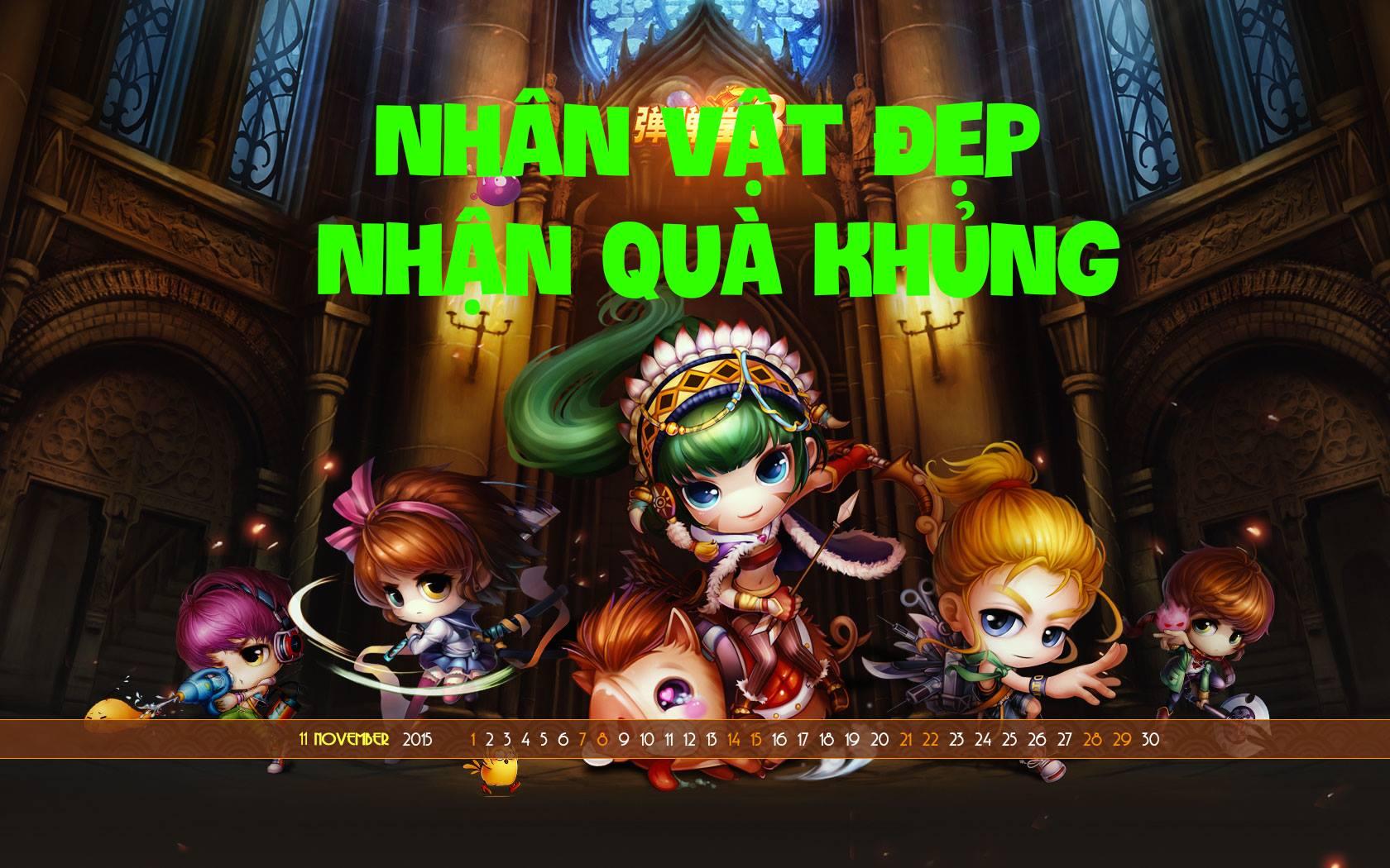 Anh Gunny Lau