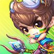 Gunny lau | Gunny Free | Webgame gunny